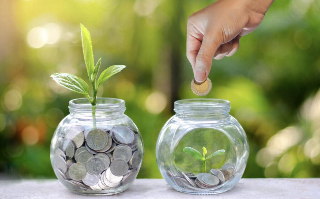 podstawa finansowa
